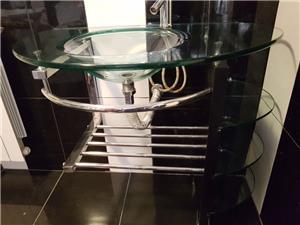 Vand ghiuveta sticla. Pret 330 lei neg - imagine 3