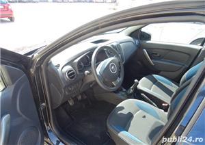 Dacia sandero GPL - imagine 5