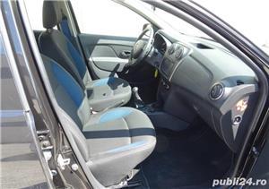 Dacia sandero GPL - imagine 10