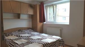 Proprietar vand apartament 2 camere Lipovei - imagine 7