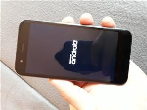 Telefon Vodafone Smart Prime 7 - imagine 5