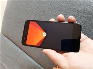 Telefon Vodafone Smart Prime 7 - imagine 6