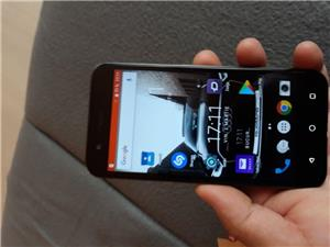 Telefon Vodafone Smart Prime 7 - imagine 7
