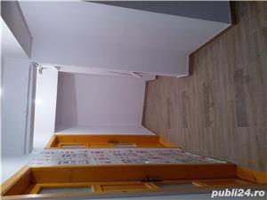 Apartament cu 3 cam et 2 - imagine 1