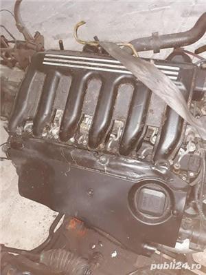 Ddezmebrari auto piese originale de pe masini - imagine 17