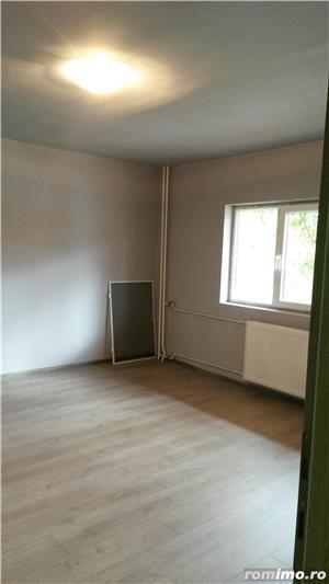 vanzare  apartament 1 camera  steaua - imagine 2