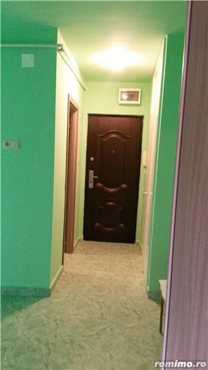 vanzare  apartament 1 camera  steaua - imagine 1