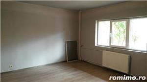 vanzare  apartament 1 camera  steaua - imagine 3