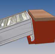 Rampe Aluminiu 8,7 tone - 3,5 m - imagine 13