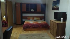Proprietar 3 camere Central - imagine 6