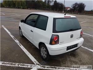 Seat Arosa - imagine 5