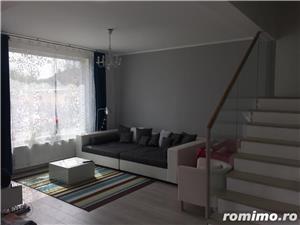 Inchiriez casa Dumbrăvița  - imagine 4