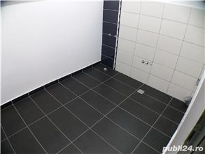 INCHIRIEZ spatiu birou  3 camere,recent renovat ,92  mp,zona Kaufland - imagine 2
