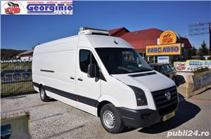 Vw crafter - imagine 1