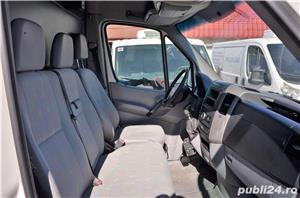 Vw crafter - imagine 12