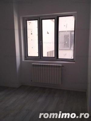 Apartament  de vanzare, cu 2 camere si bucatarie de 11 mp, in zona Mariott - imagine 3