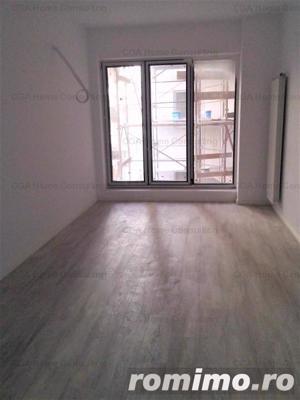 Apartament  de vanzare, cu 2 camere si bucatarie de 11 mp, in zona Mariott - imagine 7