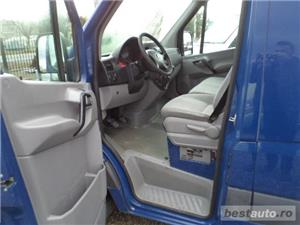 Vw crafter - imagine 7