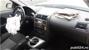 Ford mondeo - imagine 2