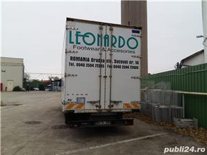Iveco turbo daily - imagine 5