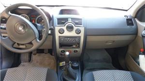 Renault Megan 1.5dci 2004 - imagine 7