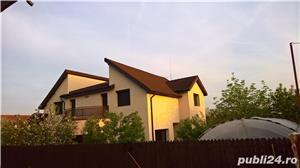 Casa + Teren  - imagine 2