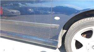Peugeot 607 - imagine 3