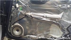 Unitate audio si difuzoare(boxe) OEM Subaru Forester SG 2006-2008 - imagine 5