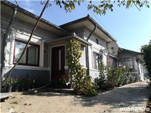 Vanzare Casa Varasti, 74 mp, teren 791 mp - imagine 5