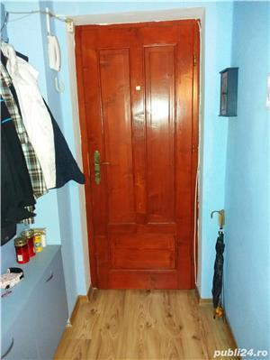 Vand apartament 4 camere decomandat - imagine 1