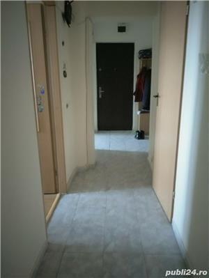 Apartament 3 camere - zona Gara - imagine 2