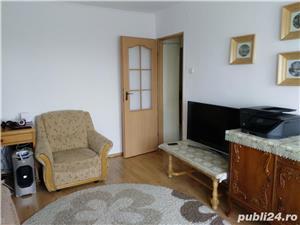 Apartament 3 camere - zona Gara - imagine 5