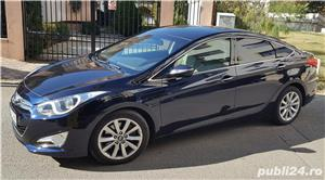 Hyundai i40 - imagine 1