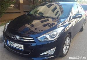 Hyundai i40 - imagine 3