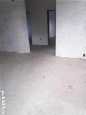 Vand casa Dambu Rotund - imagine 6