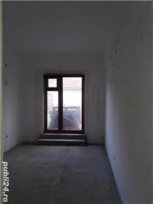Vand casa Dambu Rotund - imagine 8