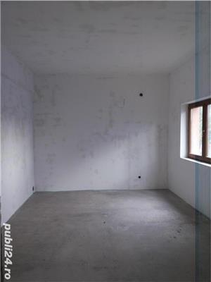 Vand casa Dambu Rotund - imagine 7