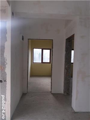 Vand casa Dambu Rotund - imagine 10
