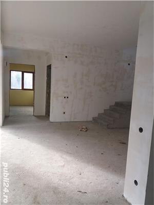 Vand casa Dambu Rotund - imagine 3
