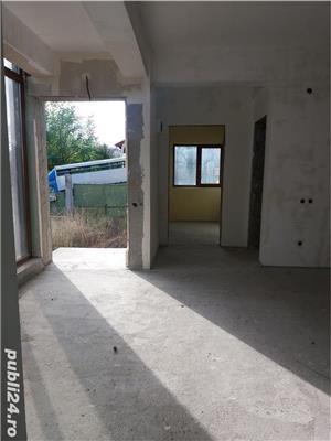 Vand casa Dambu Rotund - imagine 12