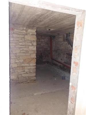 Vand casa Dambu Rotund - imagine 5