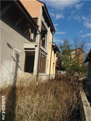 Vand casa Dambu Rotund - imagine 2