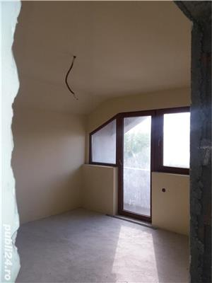 Vand casa Dambu Rotund - imagine 17
