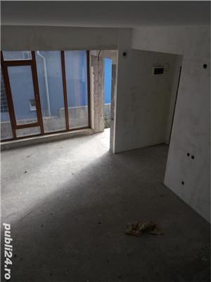 Vand casa Dambu Rotund - imagine 11