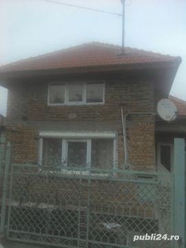 Casa de vinzare - imagine 2