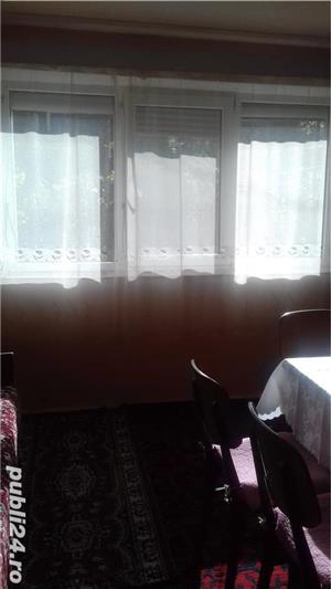 Casa de vinzare - imagine 18