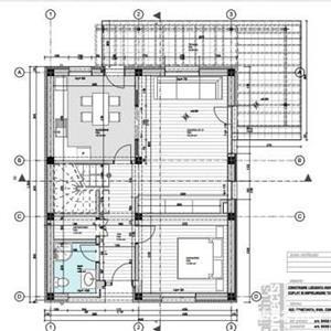 Dezvoltator: Proiect de vile in stil mediteraneean in zona Kamsas - imagine 7