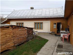 Casa deosebita in centrul comunei Arbore - imagine 4