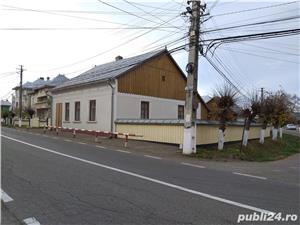 Casa deosebita in centrul comunei Arbore - imagine 8