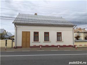 Casa deosebita in centrul comunei Arbore - imagine 7